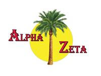 Alpha-Zeta Landscape Contractors