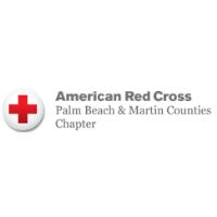 Florida's Coast to Heartland Chapter of the American Red Cross Hosts Annual Hangar Party – A Free Hurricane Preparedness Event