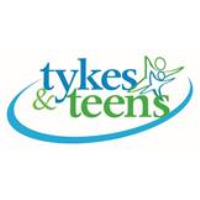 Ride for Mental Health Cycling Event to Benefit Tykes & Teens
