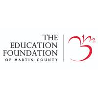 Fresh Tag Design to support Education