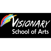 VISIONARY SCHOOL OF ARTS PROUDLY ANNOUNCES COMMUNITY PARTNERSHIPS