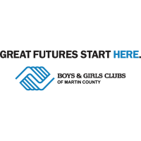Boys & Girls Club MC New Leadership Team