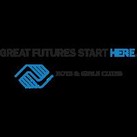 BGCMC Community Impact  August  4 2020