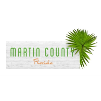 Martin County Tourism Launches Free Digital Marketing Training Program for Martin County Businesses
