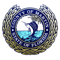 Martin County under Tropical Storm Warning