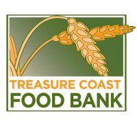 Treasure Coast Food Bank establishes program to help people still recovering from Hurricane Irma
