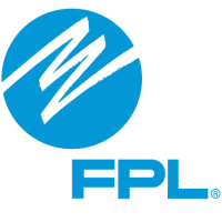 FPL has essentially restored all customers affected by Tropical Storm Eta