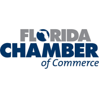 Florida Chamber Weekly COVID-19 Update: Nov. 12, 2020
