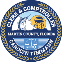 Martin Clerk hosts Operation Green Light for extended period to offer relief