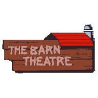 SPECIAL EVENT FUNDRAISERS AT THE BARN THEATRE
