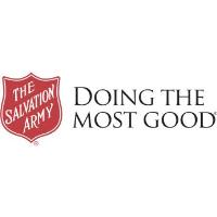 Salvation Army Women's Auxiliary Raises $42,000 for Homeless Shelter