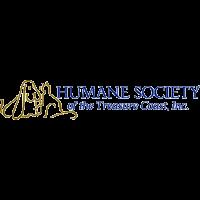 Humane Society brings back the live Pup Crawl