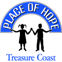 Place of Hope Announces Paradise on the Peninsula Committee