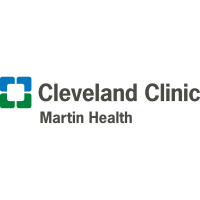 Cleveland Clinic Experience: Leadership updates, an overview of the Florida region, plus the link between aging and exercise
