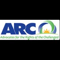 ARC of Martin Receives Community Impact Grants