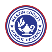 Martin County Educator Honored with Statewide 2021 Invested in Excellence Award