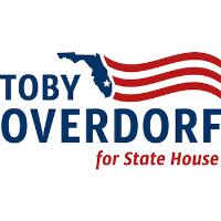 Toby Overdorf Weekly Update, Friday, July 30, 2021