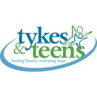 Donate your myWalgreens cash rewards to Tykes & Teens thru 11/30/2