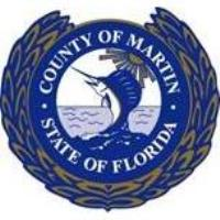 Martin County ~ October 2021 Meetings