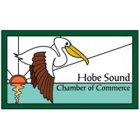 Hobe Sound Chamber - Christmas Parade 12/4/2021