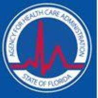 AHCA Connections Newsletter