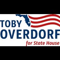 Toby Overdorf Weekly Update, Monday, October 4, 2021