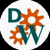 Darrell Walker Workforce