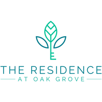 The Residence at Oak Grove