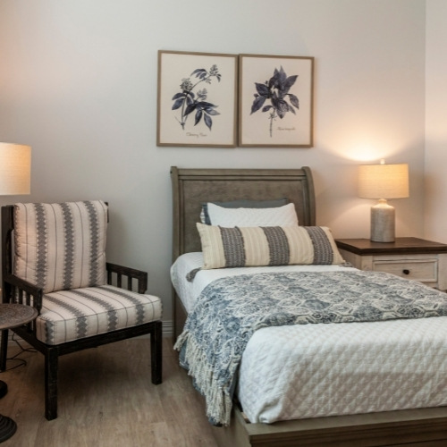 Assisted Living and Memory Care in Thomasville, Georgia (2)