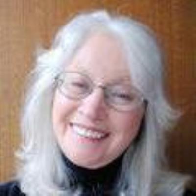 Valerie Boyle