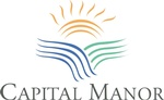 Capital Manor Retirement Community