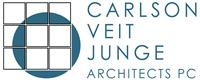 Carlson Veit Junge Architects PC