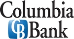 Columbia Bank: United Way