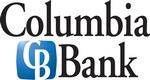 Columbia Bank - Willamette Valley Region