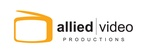 Allied Video Productions