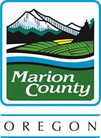 Marion County Board of Commissioners
