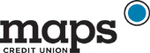 Maps Credit Union