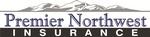 Premier Northwest Insurance