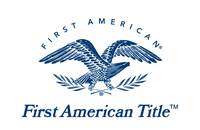 First American Title Insurance Company