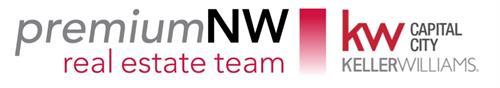 Gallery Image PNW_incl_KWCC_Logo.jpg