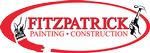 Fitzpatrick Painting Inc.