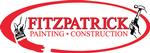 Fitzpatrick Painting Inc.