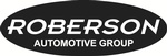 Roberson Motors, Inc.