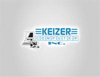 Keizer Computer, Inc