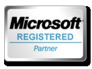 Gallery Image Microsoft_registered_partner.jpg