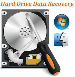 Gallery Image data_recovery.jpg