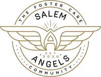 Salem Angels