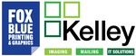 Kelley Imaging Systems, Inc.