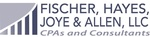 Fischer, Hayes, Joye & Allen, LLC