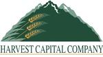 Harvest Capital Company